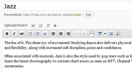 jazz-edit