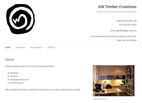 gwtc.com.au